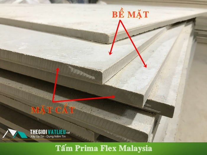 giá tấm prima malaysia