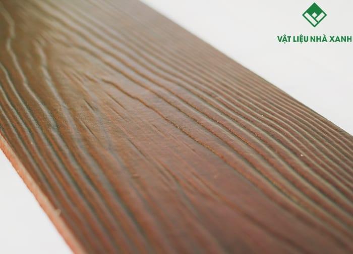 gỗ ốp tường smartwood