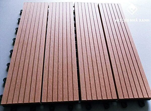 giá vỉ gỗ lót sàn