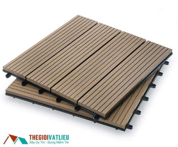 giá vỉ gỗ nhựa