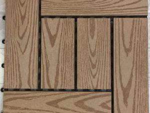vỉ gỗ