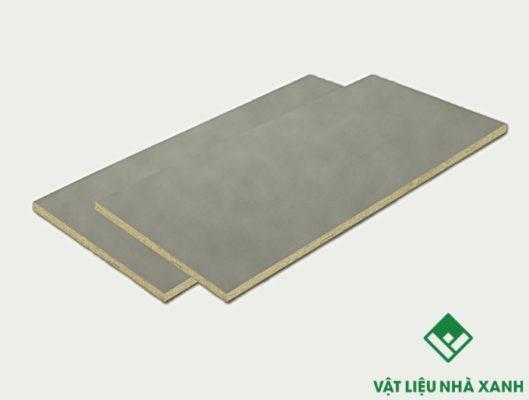 giá tấm cement board