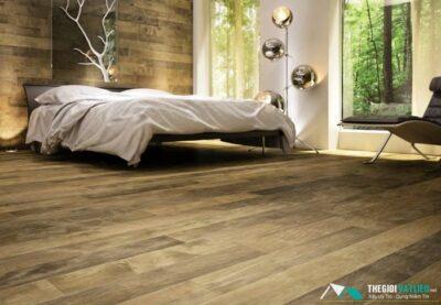 sàn nhựa giả gỗ giá rẻ hcm