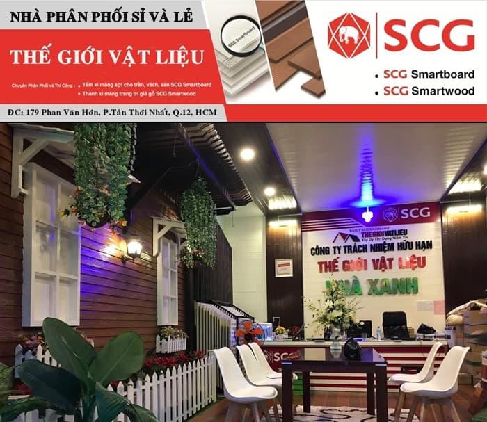 shera board thailand