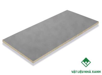 tấm cement board
