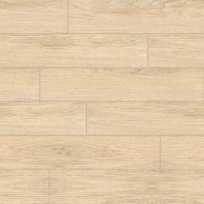 Kích thước của gạch giả gỗ cao cấp