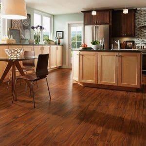 Nhu cầu sử dụng gạch giả gỗ lớn