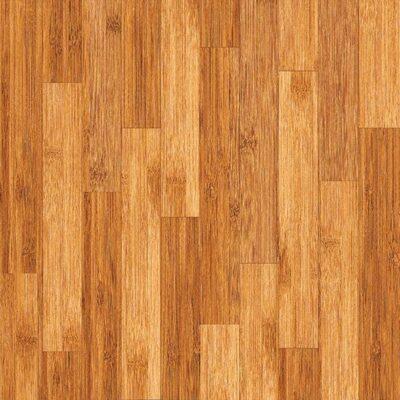 Tìm hiểu về gạch giả gỗ cao cấp
