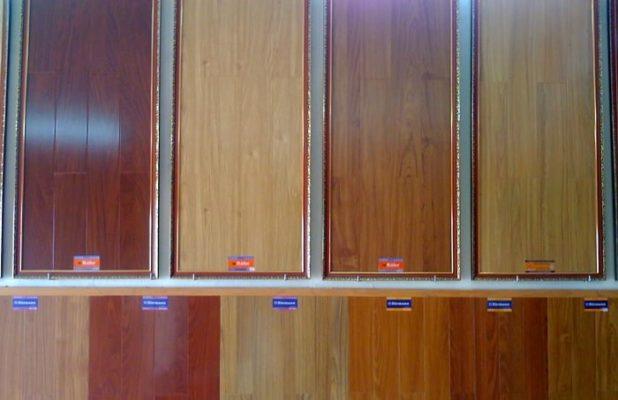 Hiện nay gỗ Smartwood ngày càng được phát triển về chất lượng lẫn số lượng