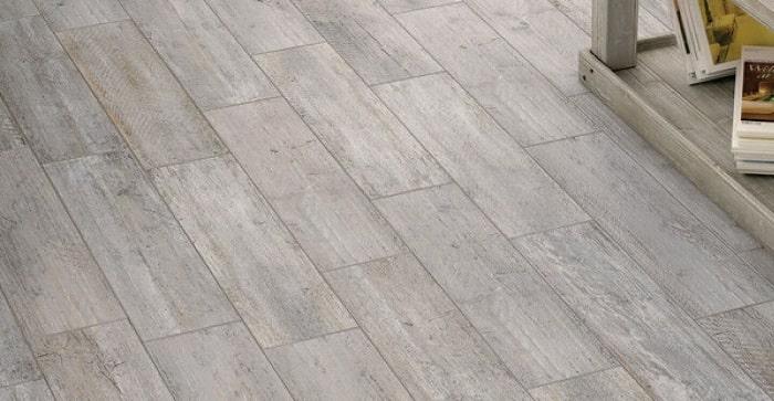Công dụng của gỗ Smartwood đa dạng hơn bạn nghĩ đúng không nào