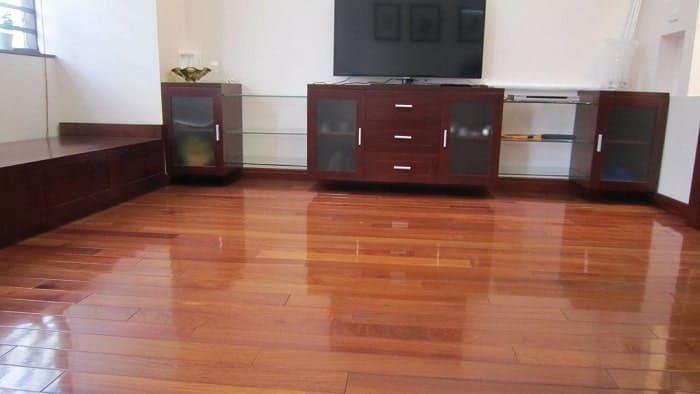 Công dụng của gỗ Smartwood rất đa dạng và độc đáo