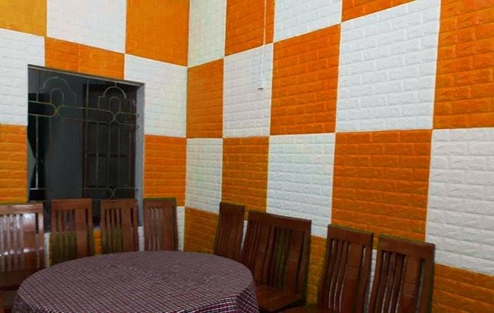 Các địa chỉ làm nhà phân phối xốp dán tường ngày càng mở rộng trên toàn quốc