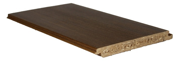 Sàn gỗ nhựa composite bạn sẽ mang về những lợi ích gì