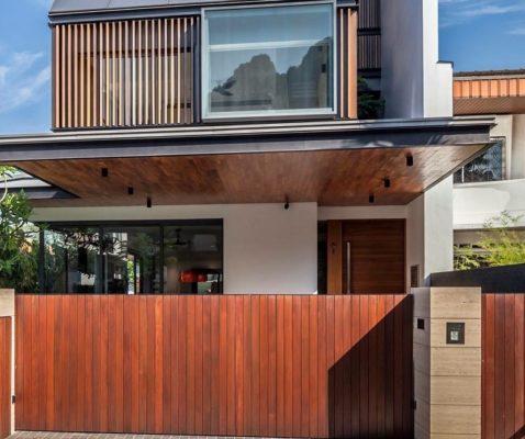 Tìm hiểu 7 công dụng của tấm gỗ Smartwood