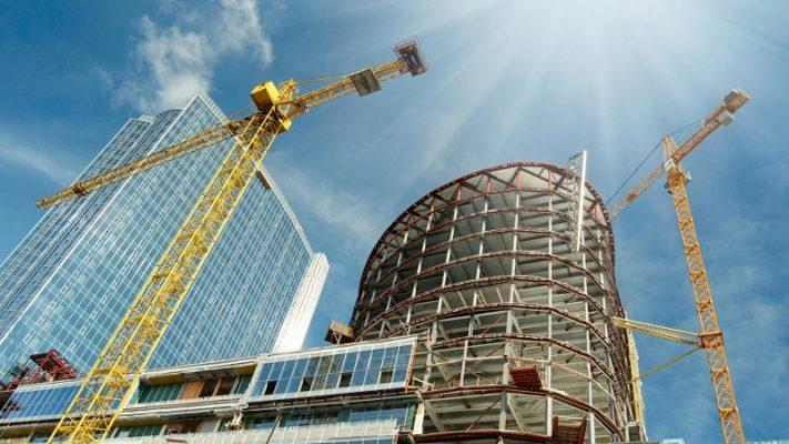 Top 6 loại phụ kiện trong xây dựng hiện đại, thông minh bạn nên thử