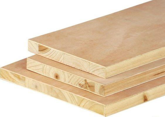 Cùng Vật Liệu Nhà Xanh tìm hiểu gỗ MDF là gì nhé