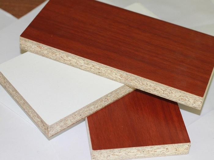 MFC là một loại gỗ công nghiệp được yêu thích trong thời gian gần đây