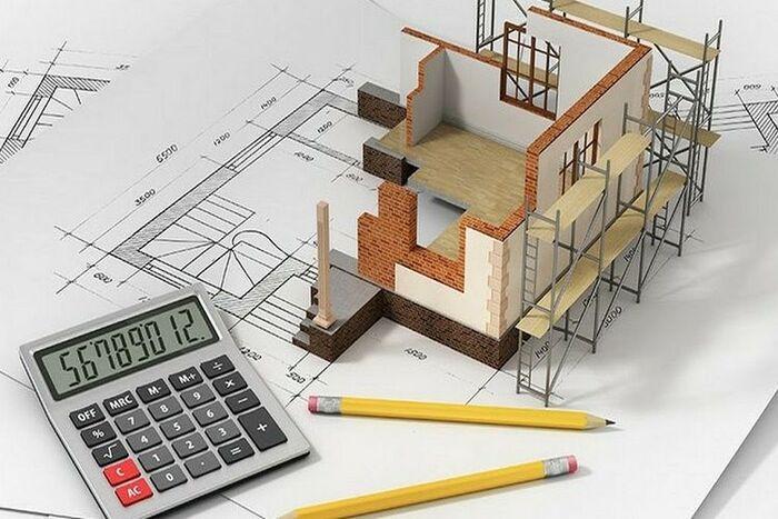 Khái toán là phương pháp quan trọng, có ý nghĩa lớn trong ngành xây dựng