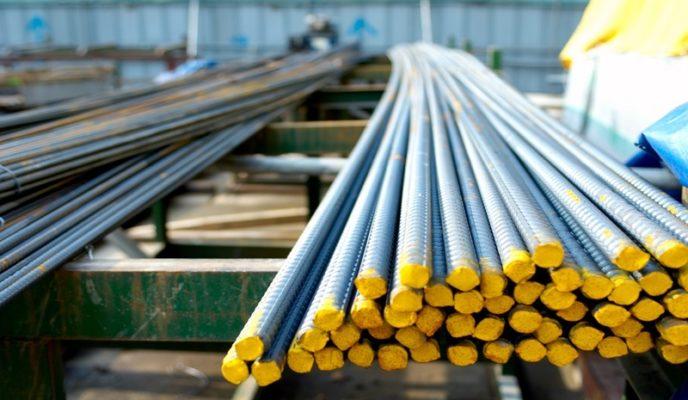 Cùng chúng tôi tìm hiểu về mẫu hợp đồng mua bán vật liệu xây dựng nhé