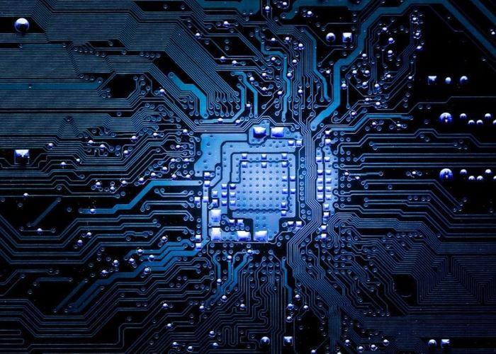 Silic là vật liệu bán dẫn nổi tiếng, được ứng dụng đa dạng nhất