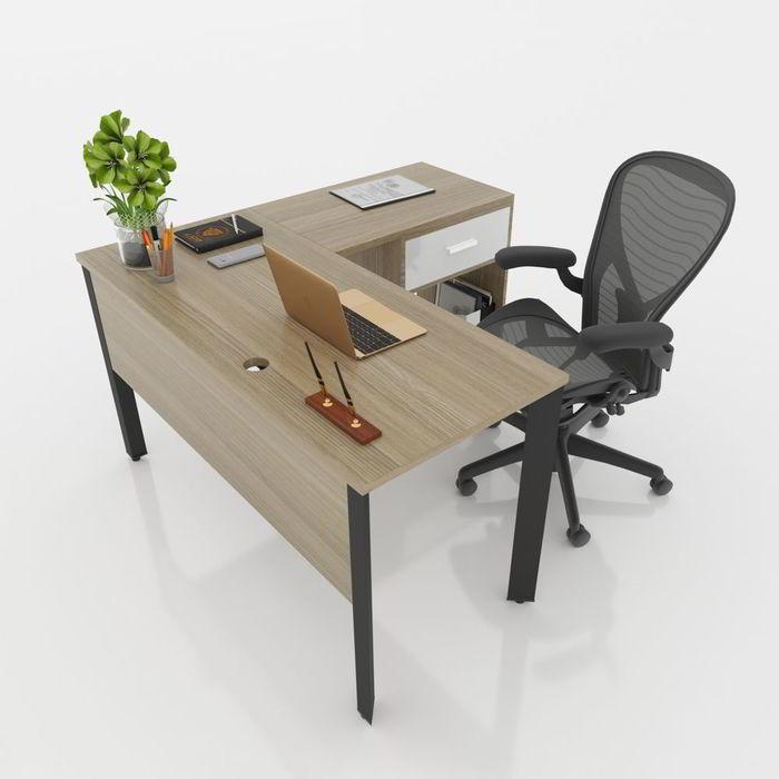 Mỗi loại gỗ MFC được ứng dụng khác nhau