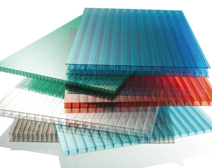 10 loại vật liệu cách nhiệt