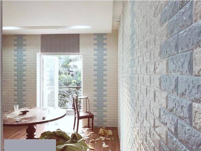 10 mẫu nội thất làm từ vật liệu xanh