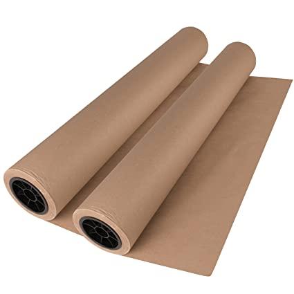 giấy xi măng là gì