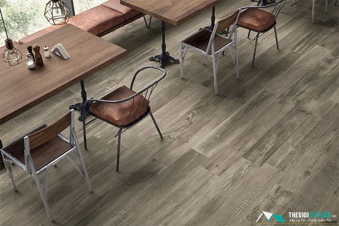 cách bảo quản vật liệu gỗ