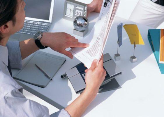 kế toán chi phí nguyên vật liệu trực tiếp